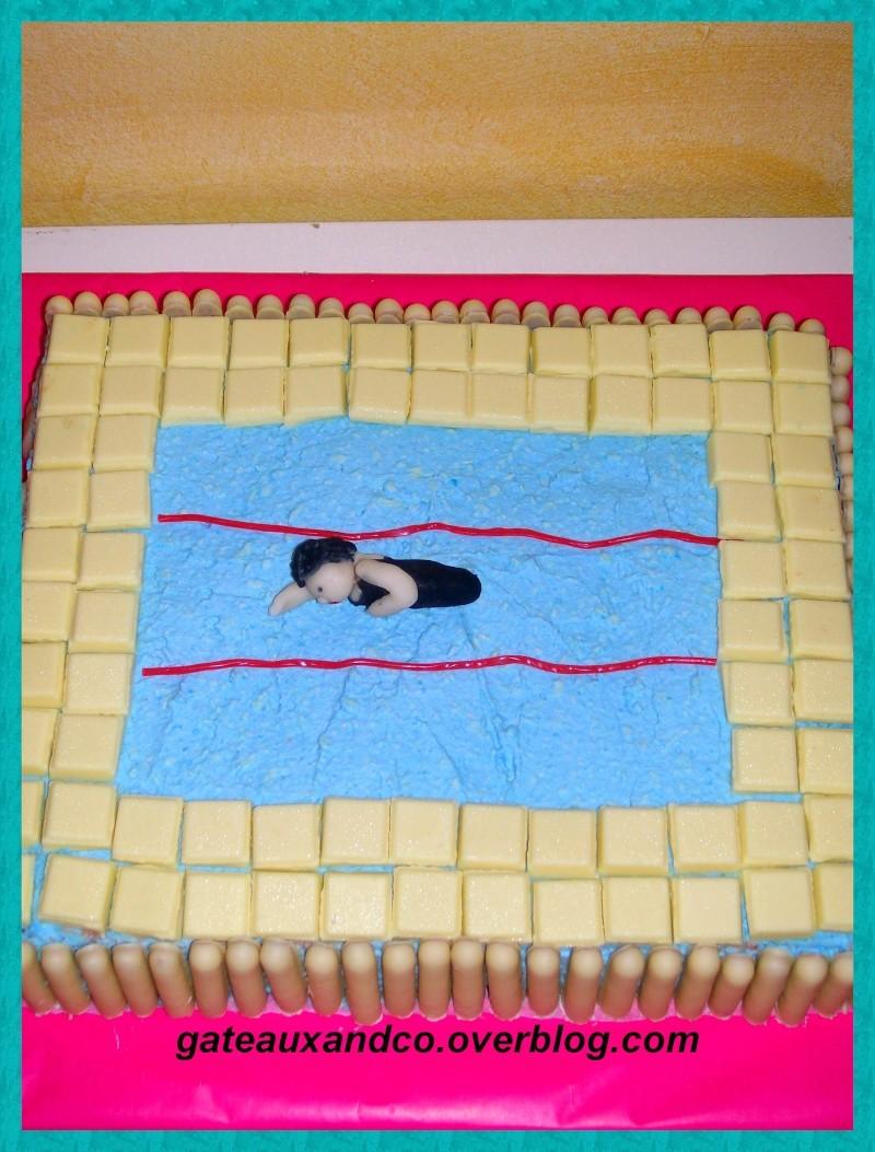 piscine 02110