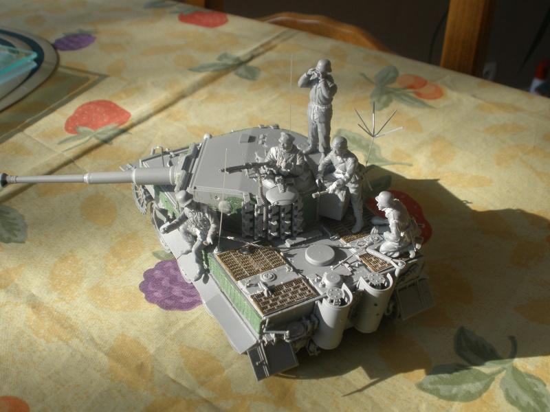 maquettes d\'algoflash P5050011