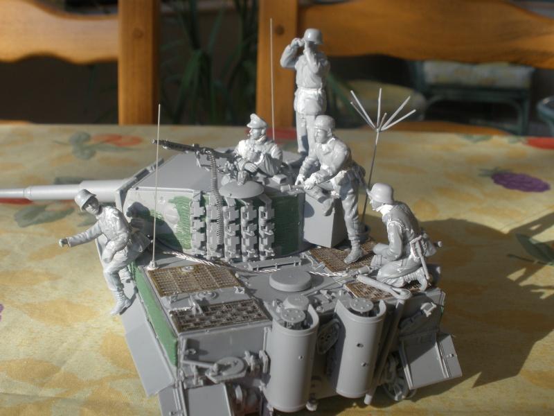 maquettes d\'algoflash P5050014