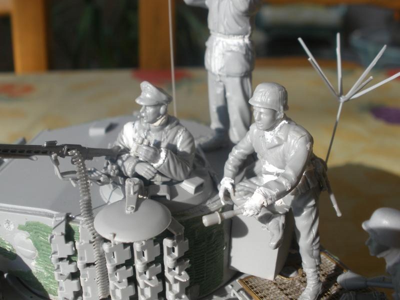 maquettes d\'algoflash P5050015