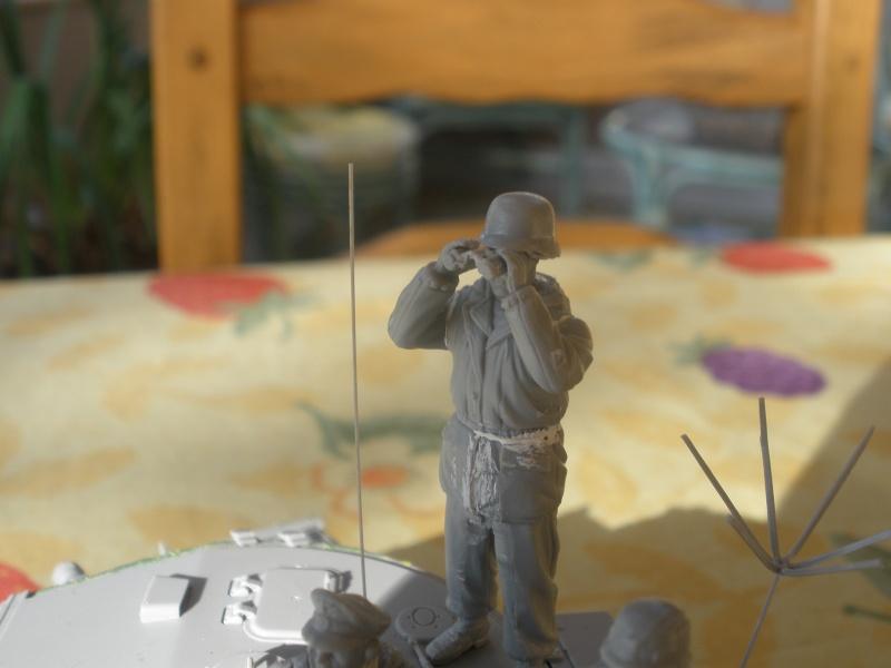maquettes d\'algoflash P5050016