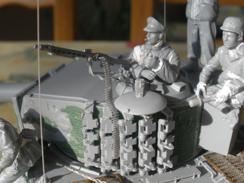 maquettes d\'algoflash P5050018