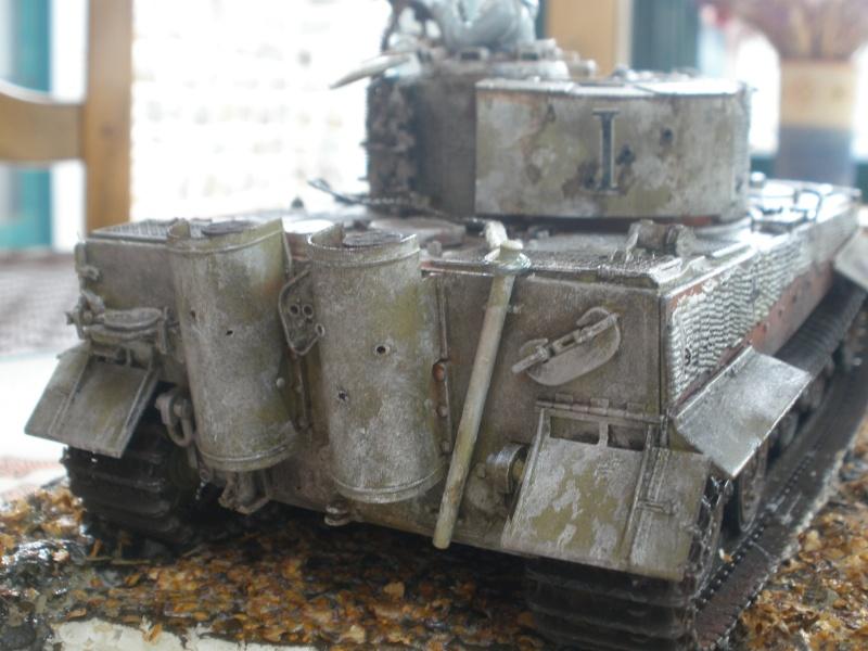 maquettes d\'algoflash P6010115