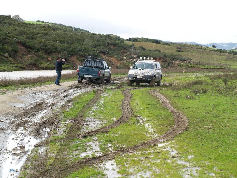 Ruta Dar Chaoui P1012410