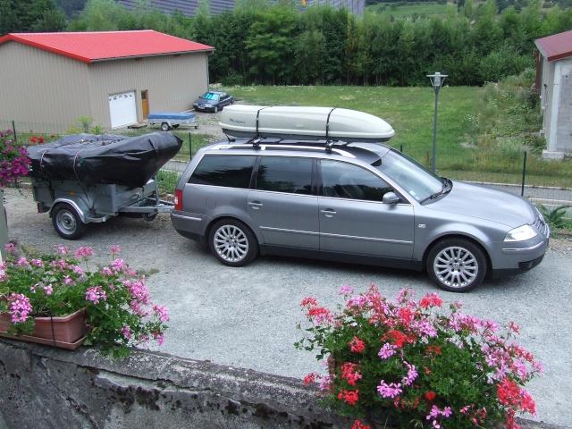 Vos vehicules pour aller a la peche Dscf2115