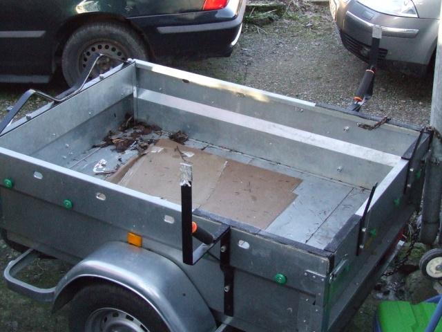 Vos vehicules pour aller a la peche Dscf2730