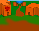 Junglefield Community - Portal Plaza10
