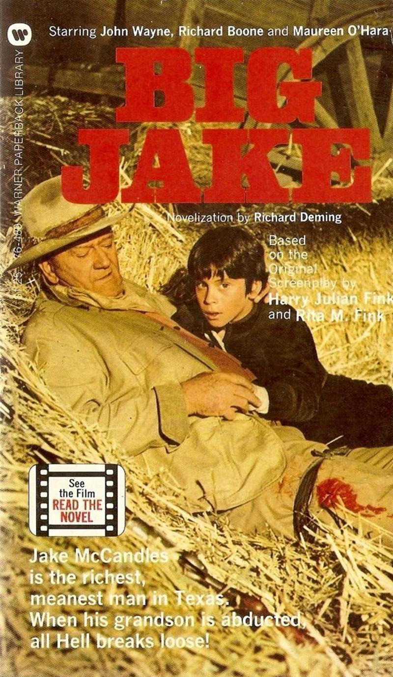 Big Jake - 1971 - Page 2 42000313