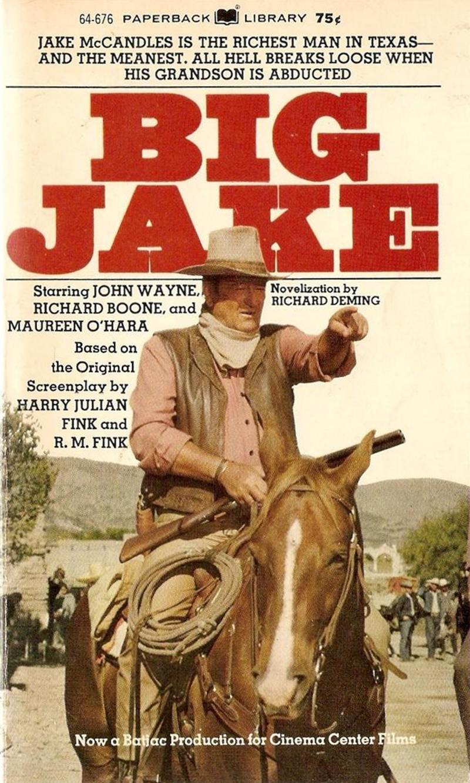 Big Jake - 1971 - Page 2 42000314