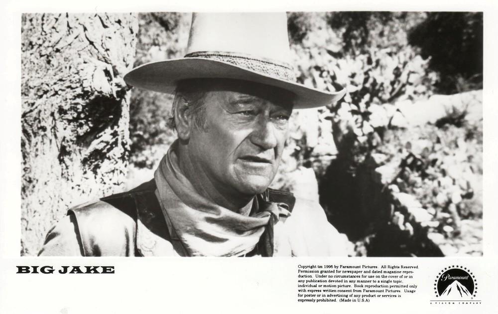 Big Jake - 1971 - Page 2 A_duk130