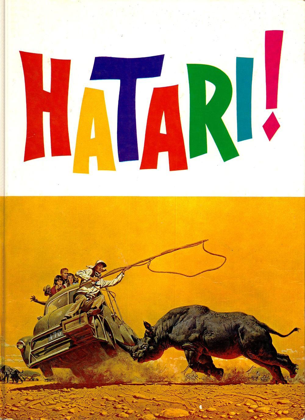 Hatari -1962 Atari_10