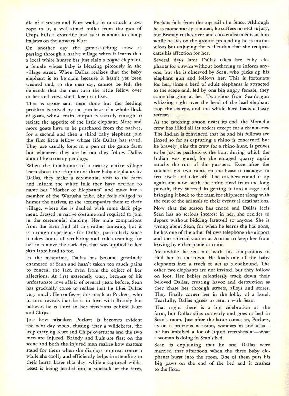 Hatari -1962 Atari_18