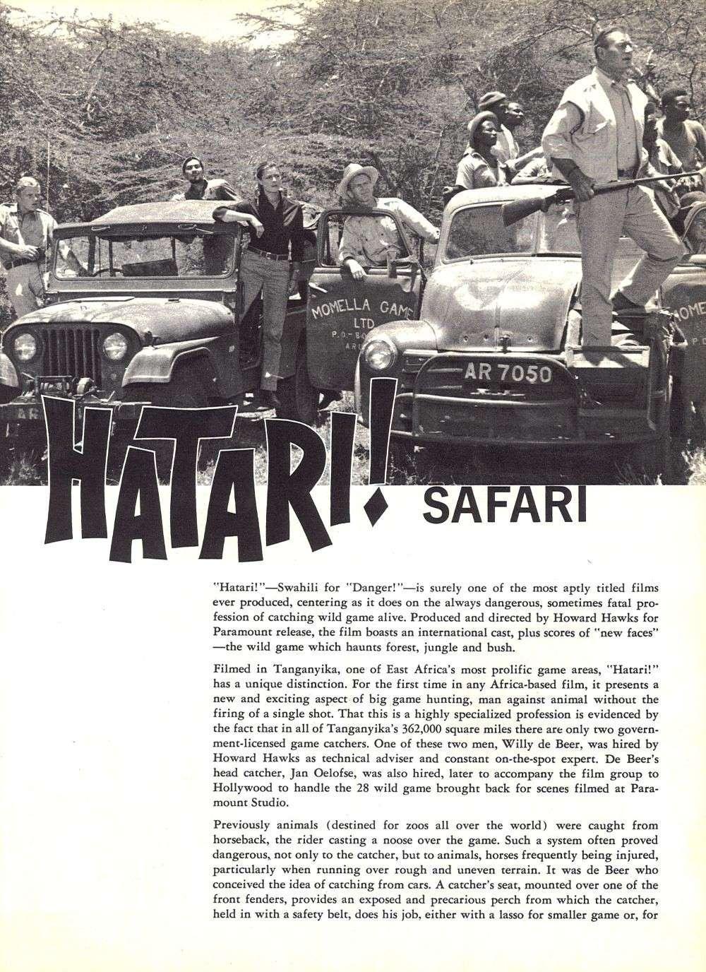 Hatari -1962 Atari_19