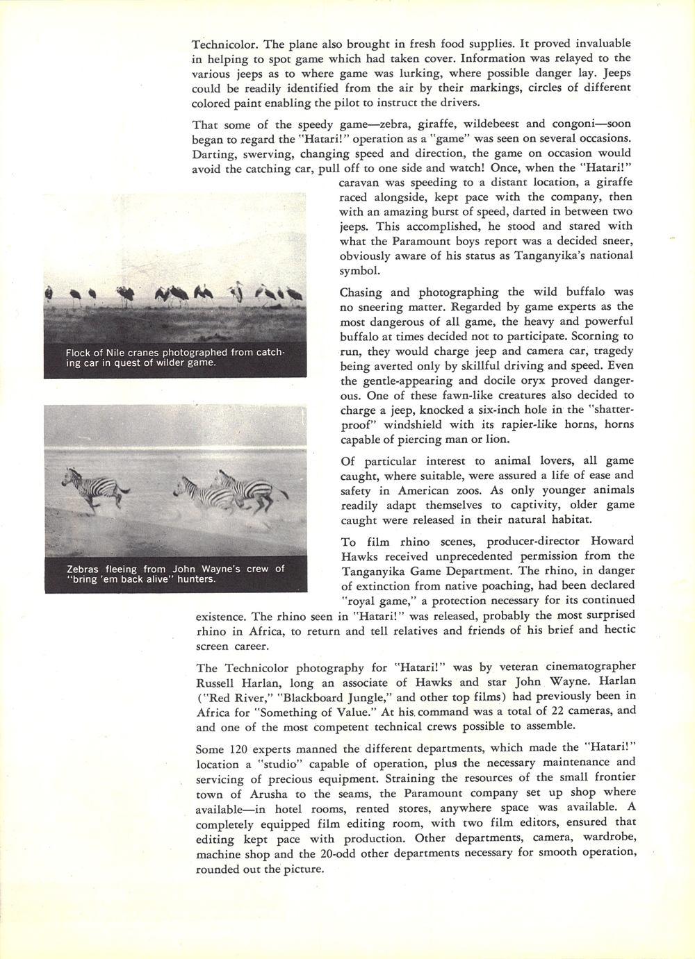 Hatari -1962 Atari_23