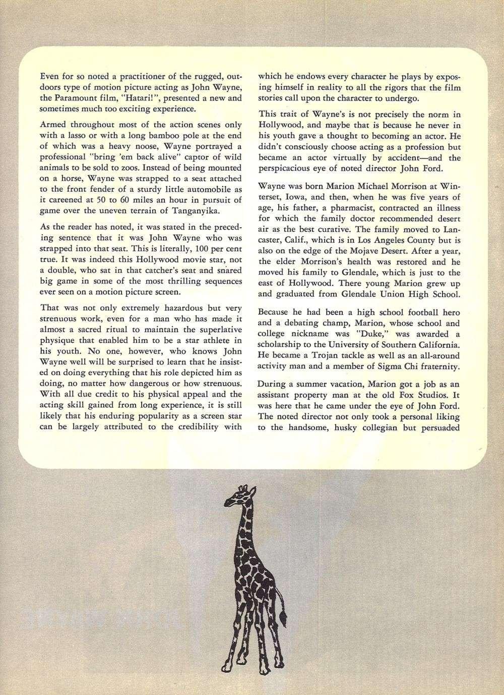 Hatari -1962 Atari_29