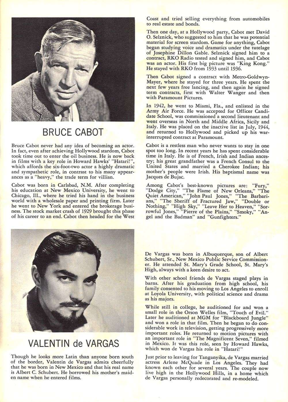 Hatari -1962 Atari_38