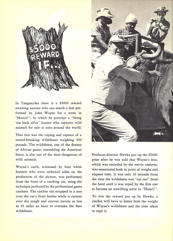 Hatari -1962 Atari_49