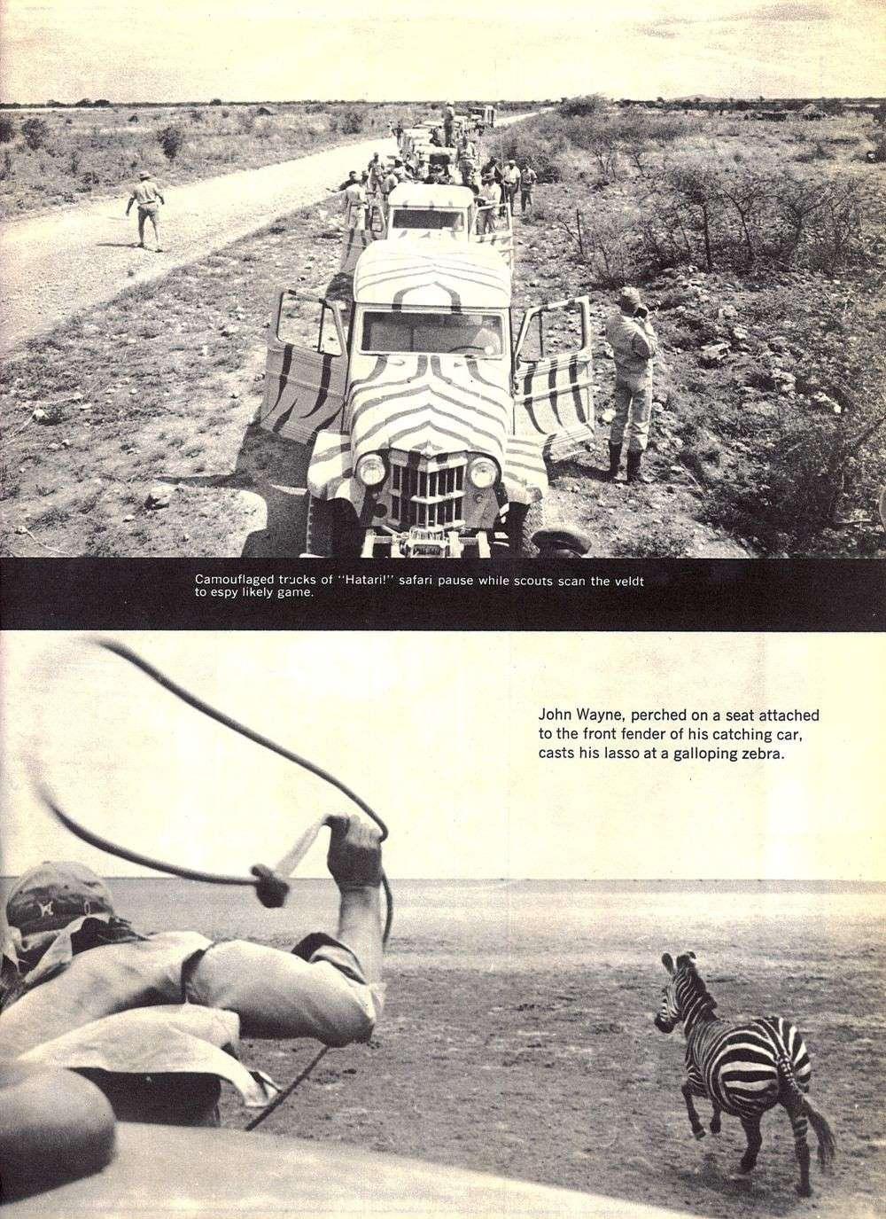 Hatari -1962 Atari_52