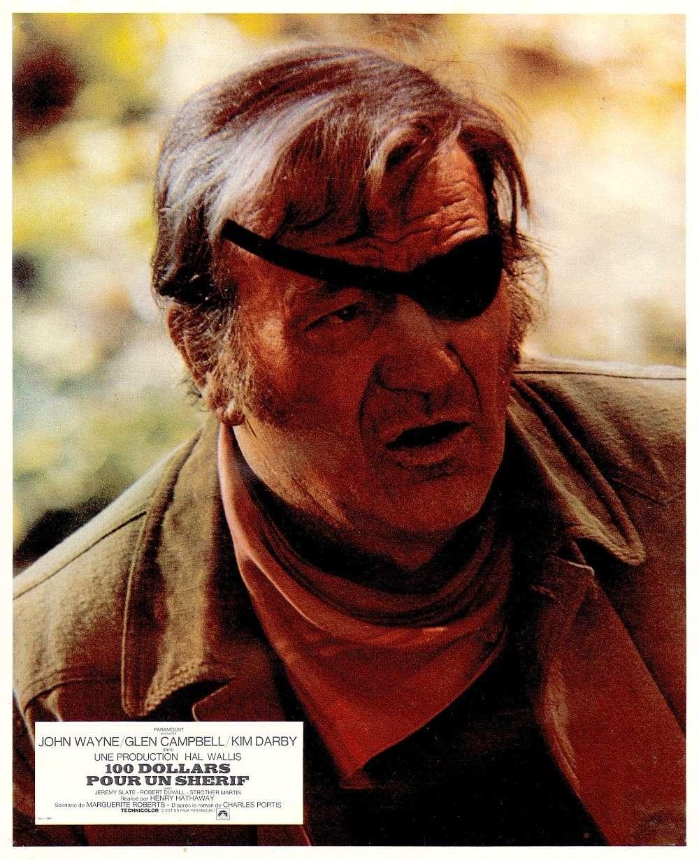 100 $ pour un shériff - True Grit-1969 Fax_so71