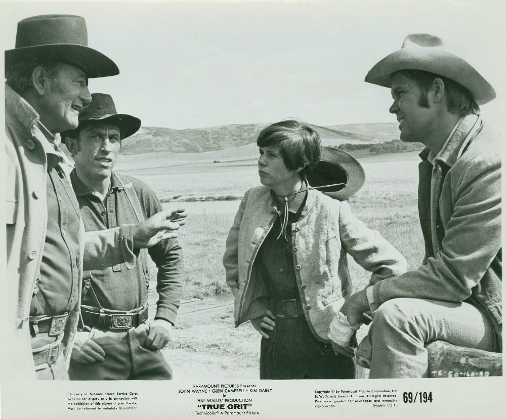 100 $ pour un shériff - True Grit-1969 Sansti14