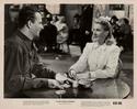 La Fille et son Cowboy - A Lady Takes A Chance - 1943 A_duk164
