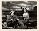 La Fille et son Cowboy - A Lady Takes A Chance - 1943 A_duk307
