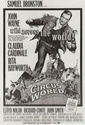 Le Plus Grand Cirque du Monde - Circus World - 1964  - Page 2 A_duk323