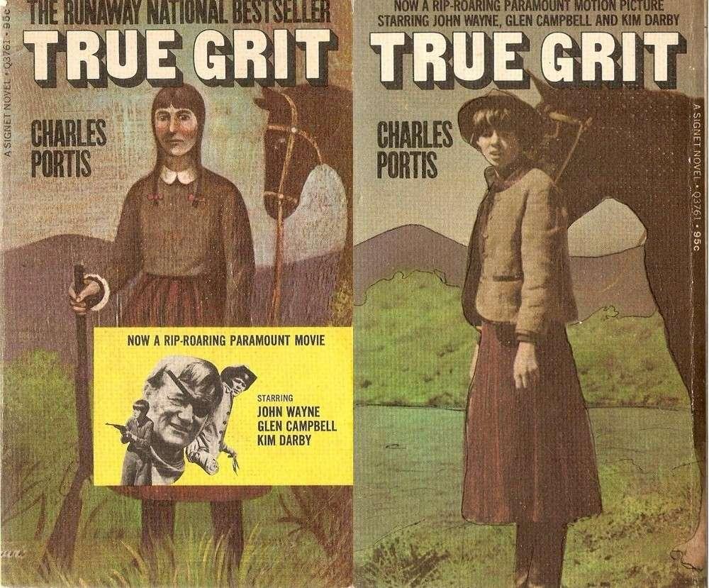 100 $ pour un shériff - True Grit-1969 True_g10
