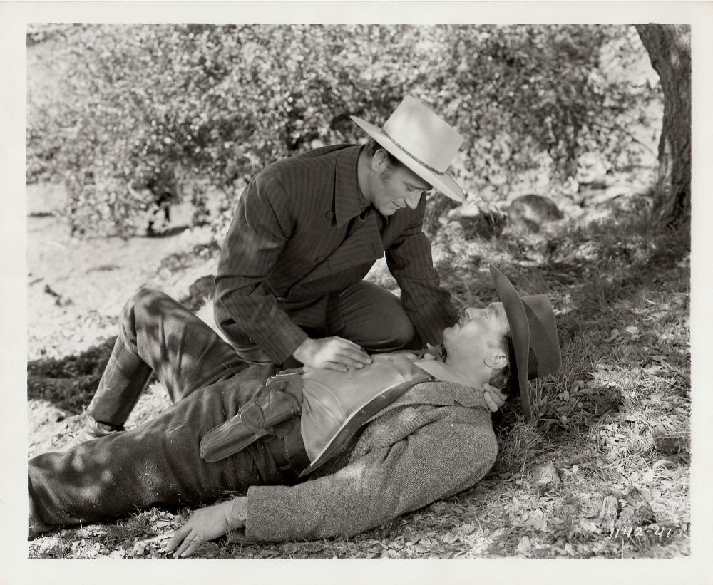 Sacramento - In Old California - 1942 Wayn1267