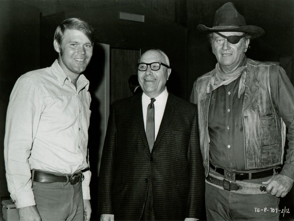 100 $ pour un shériff - True Grit-1969 Wayne931