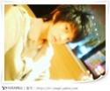 Lee Jun Ki 13410