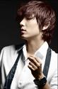 Lee Jun Ki Bd5da310