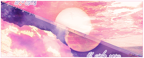 Entrez dans le monde d'Emma* => El_cie10