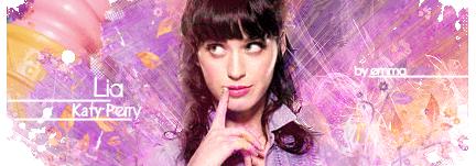 Entrez dans le monde d'Emma* => Katy_p10