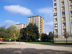 Sarcelles (Val d'Oise) 250px-12