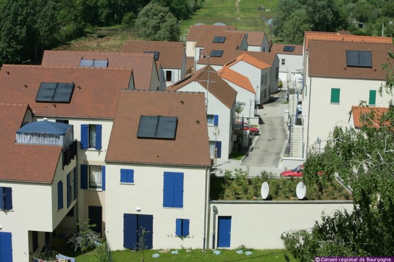 Sarcelles (Val d'Oise) 3389_e10