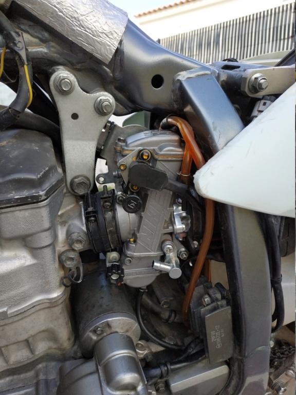 carburateur FCR 37 touche et coince  Img_2014