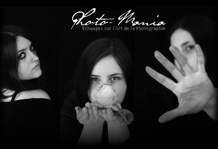 Photo-Mania