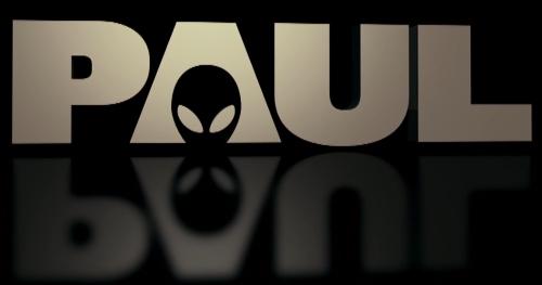 Paul l'Alien Paul-l10