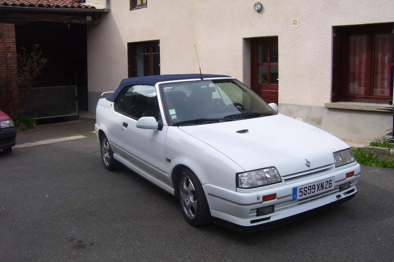 R19 cabriolet Photo_10