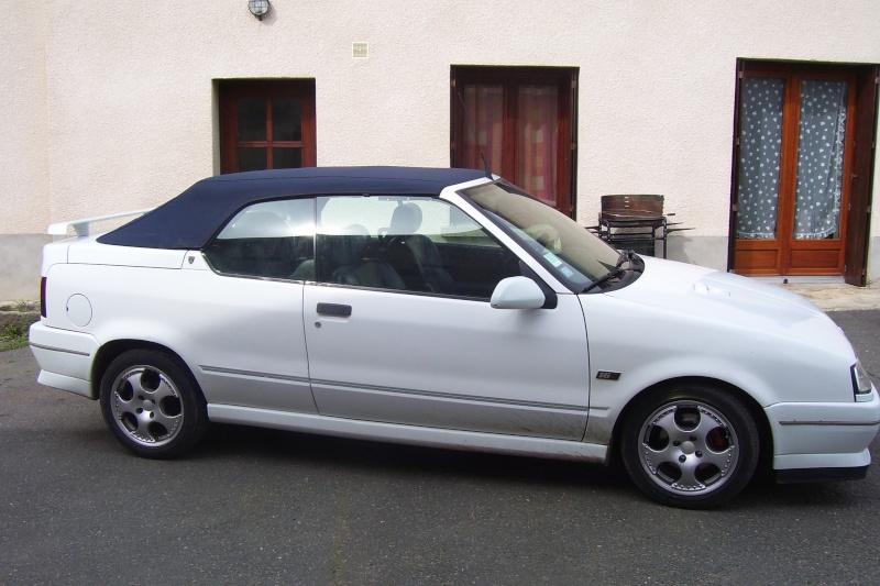 R19 cabriolet Photo_11