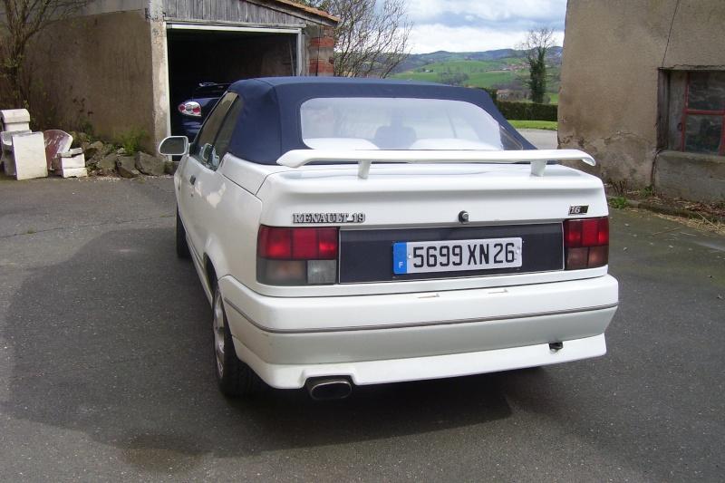 R19 cabriolet Photo_13