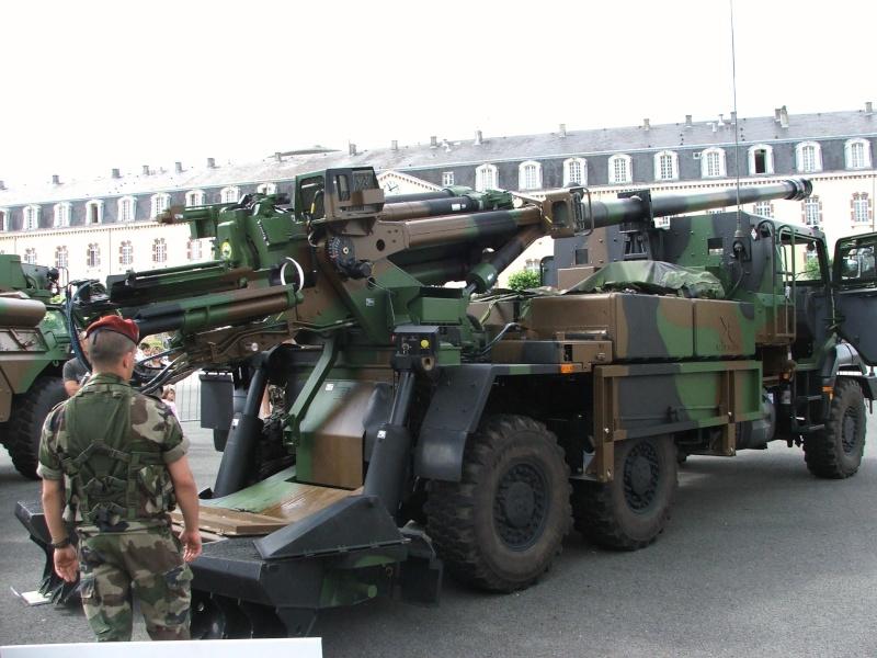 RAIDS Dscf1345