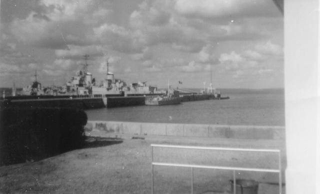 [Divers écoles de spécialité] L'école navale et le groupe des écoles du Poulmic - Page 2 Jetae_10