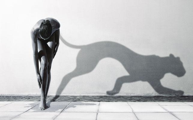 Les ours Femme_32