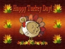 Happy Turkey Day! Htdayw10