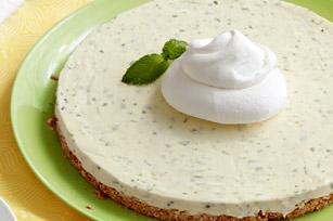 Dessert Mojito ou Pina Colada Mojito11
