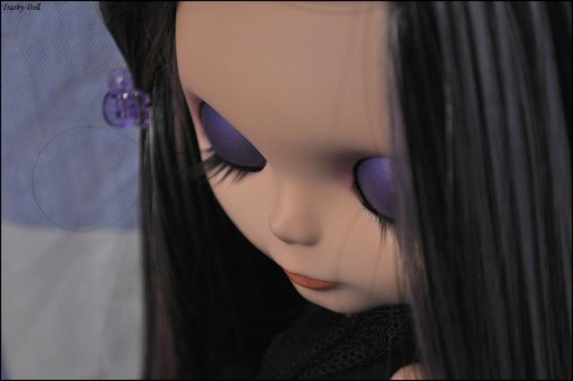 Toxine, de retour!!! [P.D.Violetina Full Custo]Bas page n°4 Blythe12