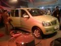 Mahindra Xylo P1150015