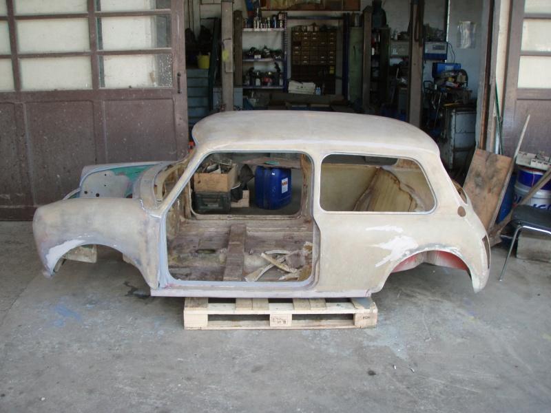Valant1: Mini Minus P1010013